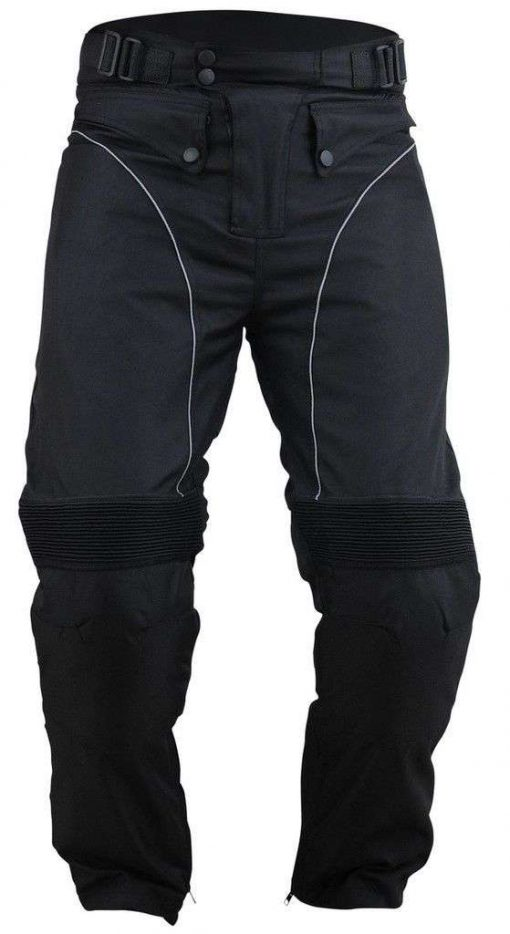 Men-Motorcycle-OverPants-Black-with-Removable