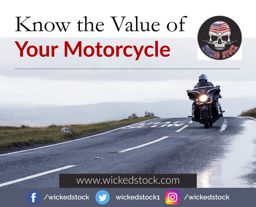 Know-the-Value-of-Your-Motorcycle