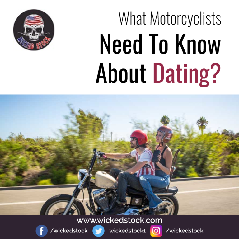 What-Motorcyclists-Need-To-Know-About-Dating