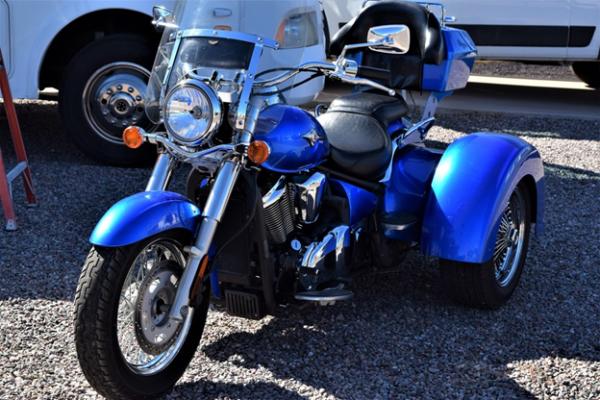 vintage-motorcycles