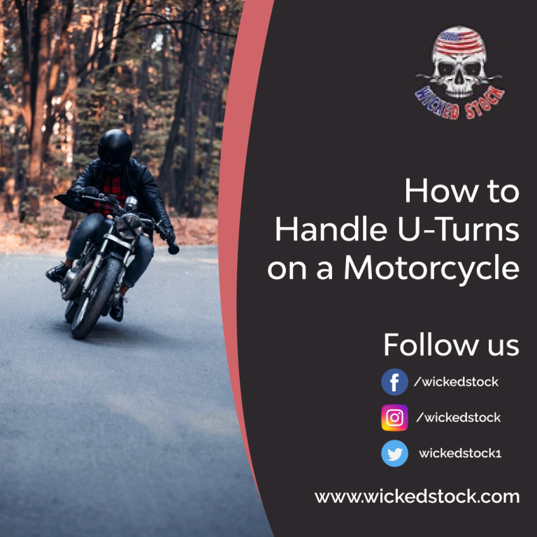 How-to-Handle-U-Turns-on-a-Motorcycle