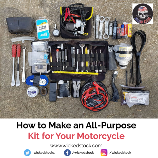 How-to-Make-an-All-Purpose-Kit-for-Your-Motorcycle