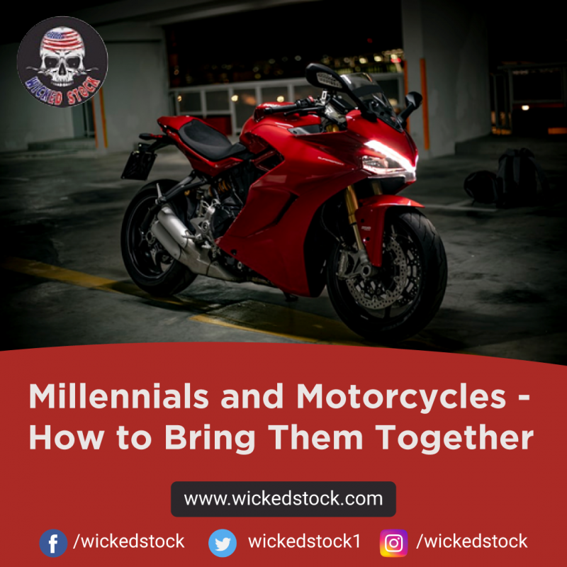 Millennials-and-Motorcycles---How-to-Bring-Them-Together