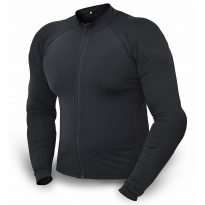 motorcycle-riding-jackets