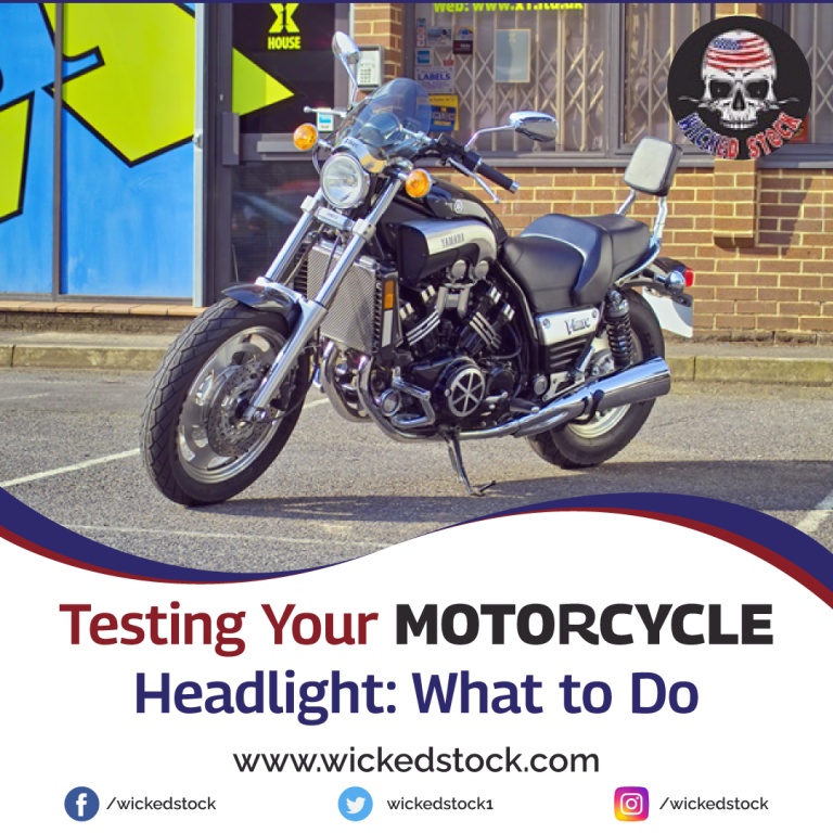Testing-Your-Motorcycle-Headlight