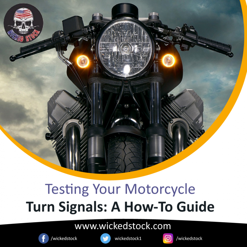 Testing-Your-Motorcycle-Turn-Signals