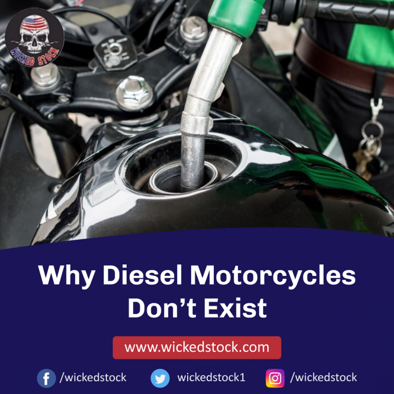 Why-Diesel-Motorcycles-Don't-Exist