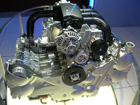 diesel-motorcycle