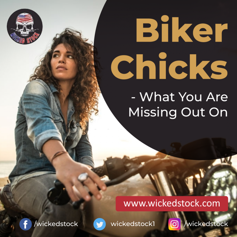 Biker-Chicks-What-You-Are-Missing-Out-On