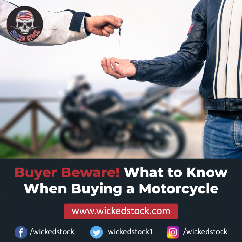 Buyer-Beware!-What-to-Know-When-Buying-a-Motorcycle