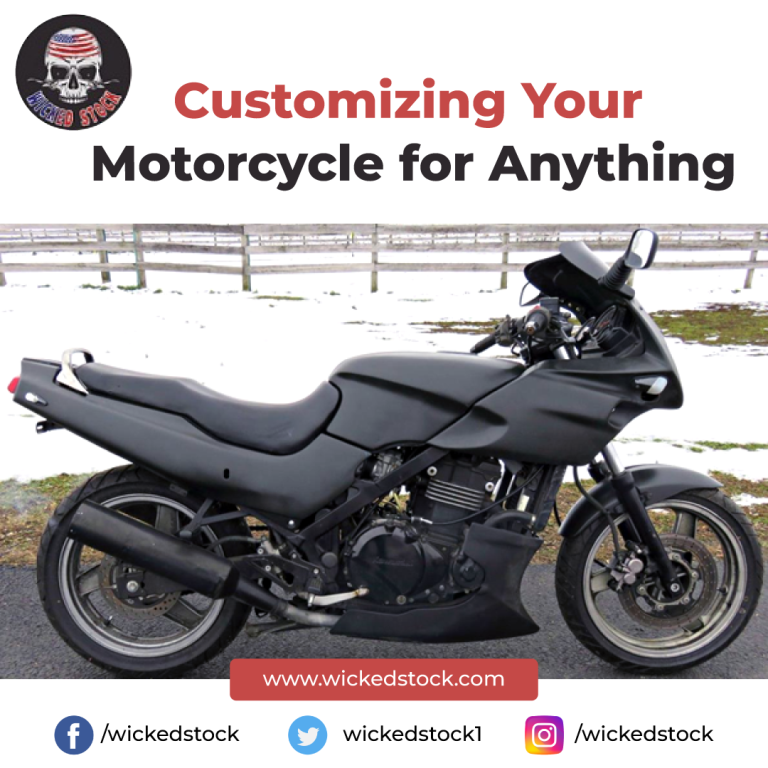 Customizing-Your-Motorcycle-for-Anything