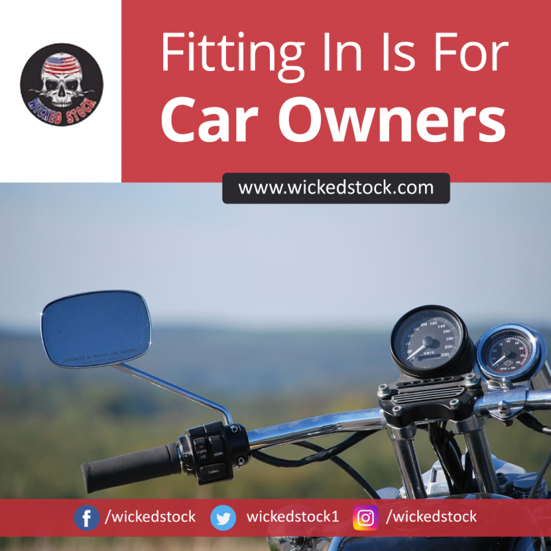 Fitting-In-Is-For-Car-Owners