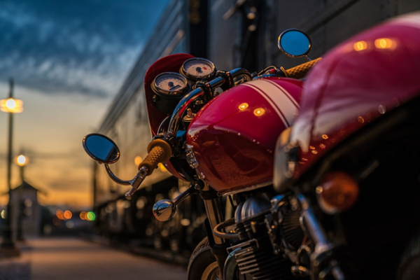 buying-a-motorcycle