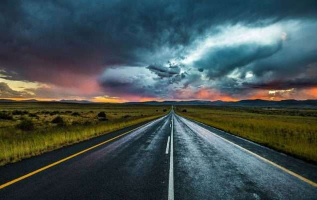 landscape-highway-road-sky