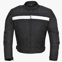 DOVER-Waterproof-Winter-Riding-Jacket