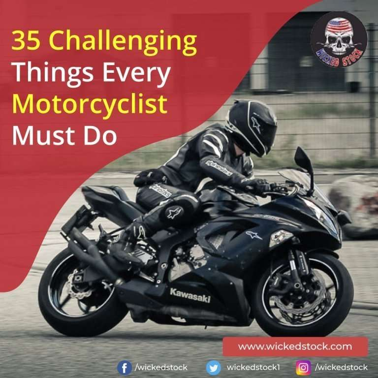 35-Challenging-Things-Every-Motorcyclist-Must-Do