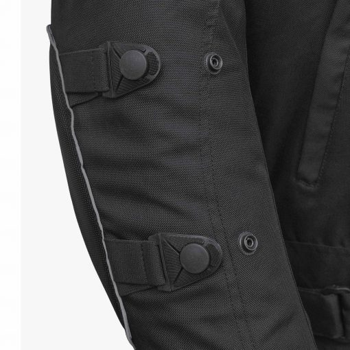 DOVER-Waterproof-Winter-Riding-Jacket