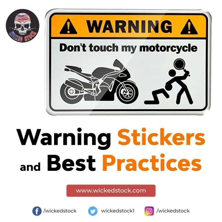 Warning-Stickers-and-Best-Practices