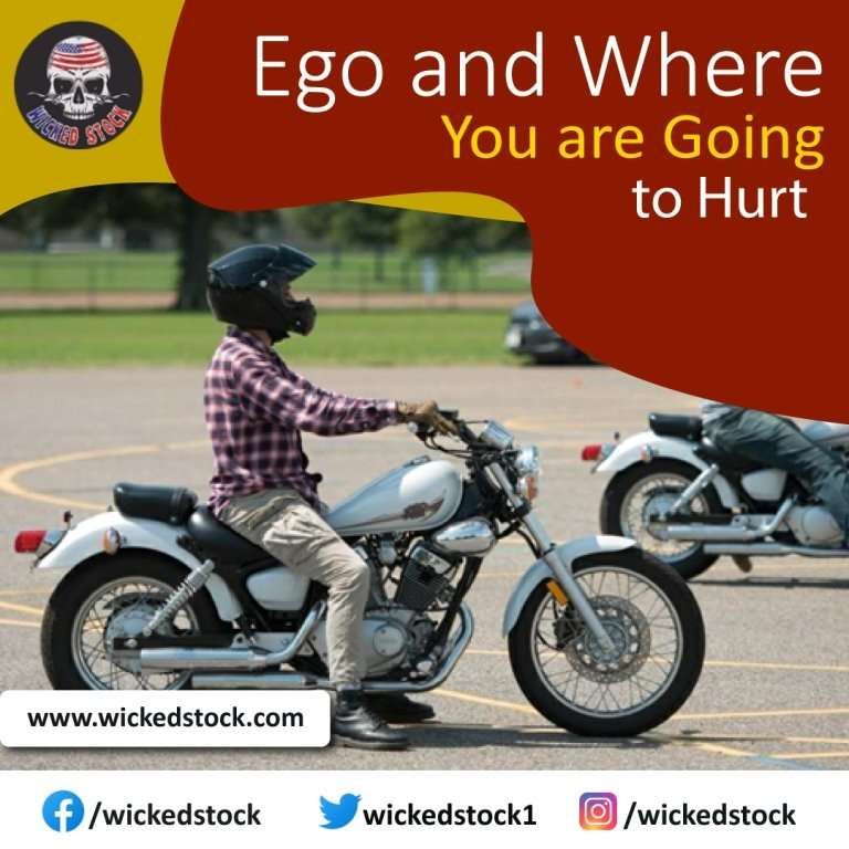 Ego-and-Where-You-are-Going-to-Hurt