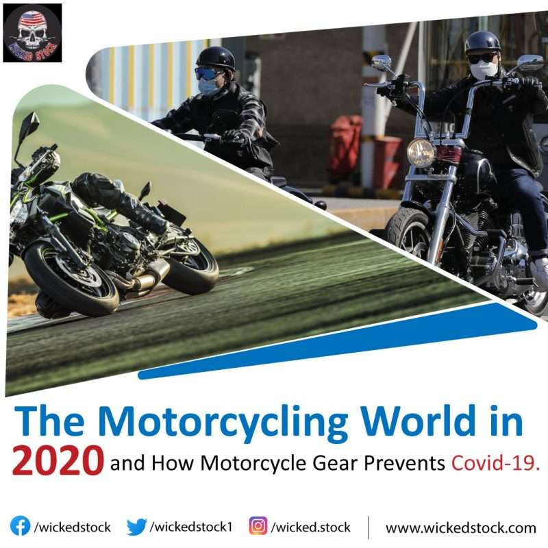 The-motorcycling-world-in-2020