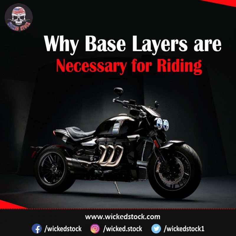Why-Base-Layers-are-Necessary-for-Riding