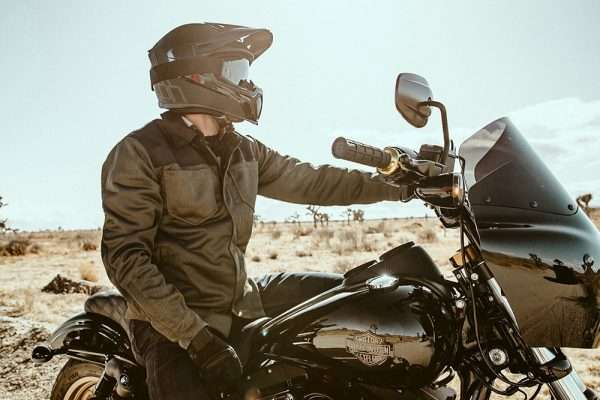 Best-Motorcycle-Jackets