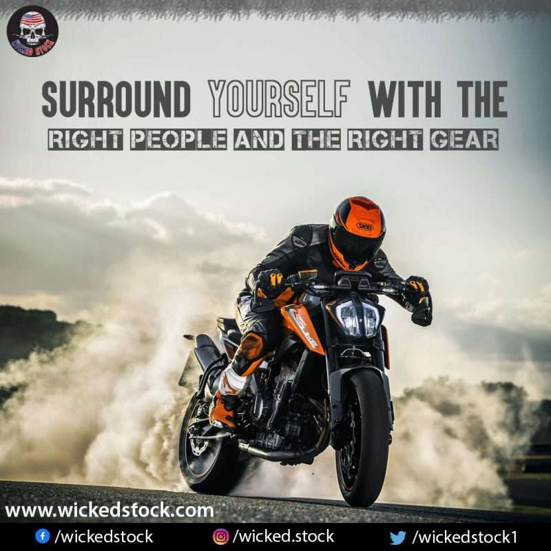 Surround-Yourself-with-the-Right-People-and-the-Right-Gear