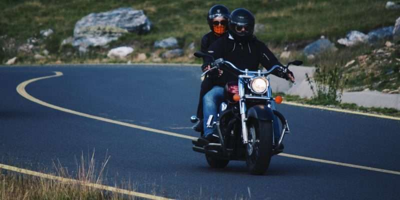 Two-Up-Motorcycle-Riding