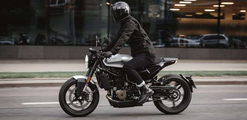 choosing-proper-motorcycle-gear
