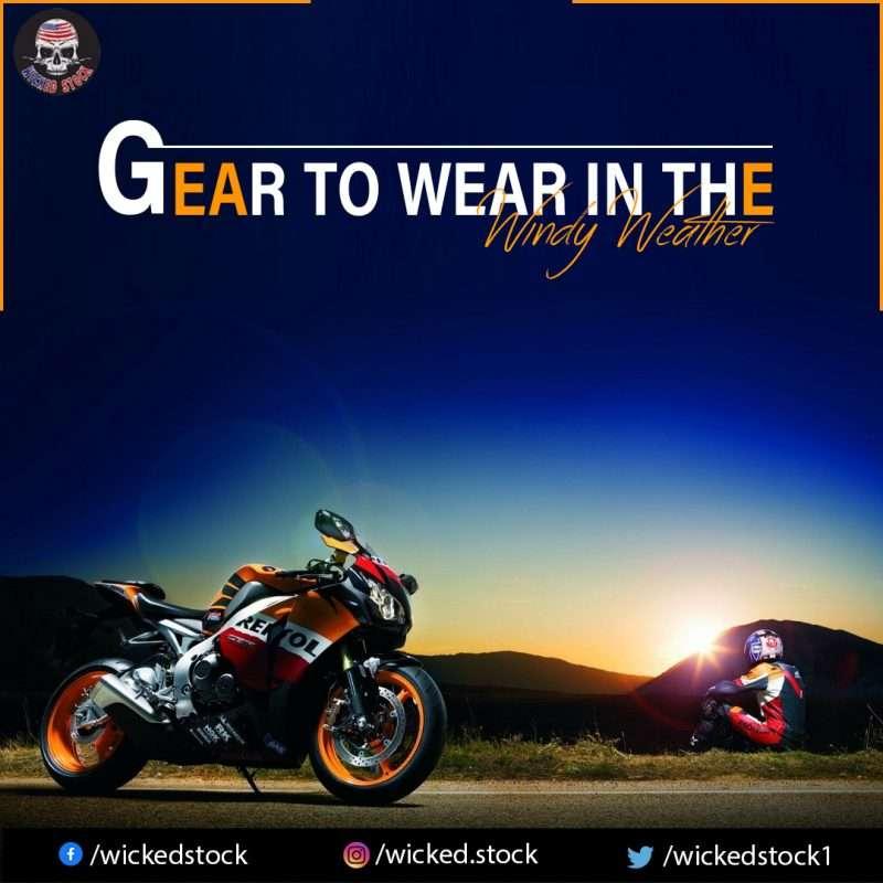 Gear-to-Wear-in-the-Windy-Weather