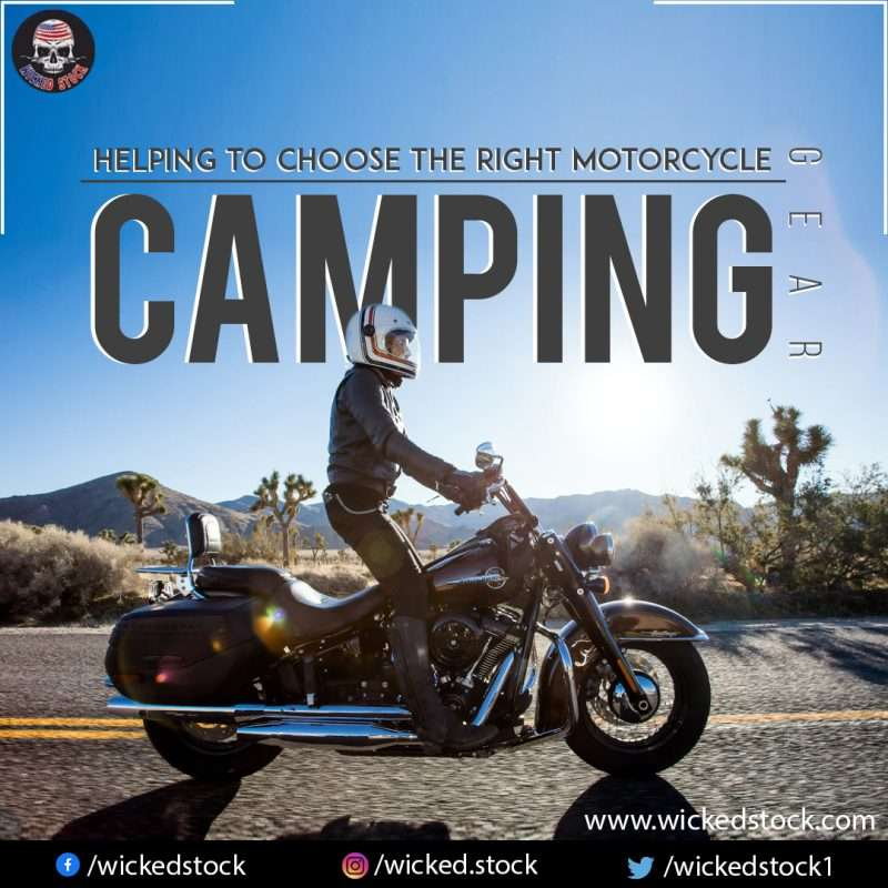 Right-Motorcycle-Camping-Gear
