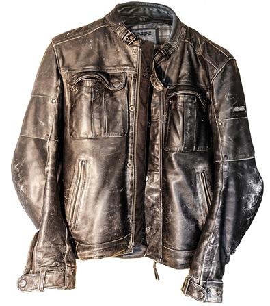 motorcycle-jackets
