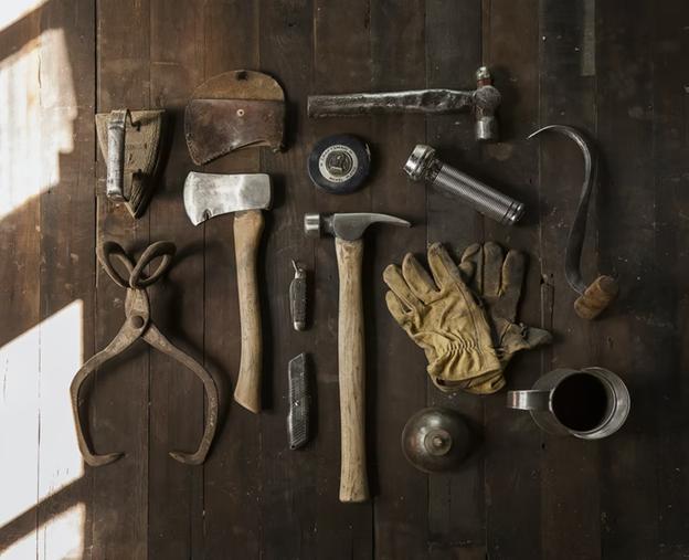 motorcycle-tool-kit
